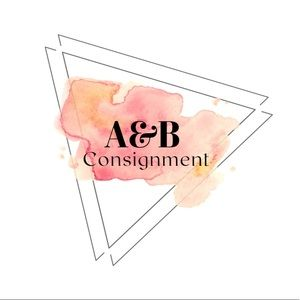abconsignment